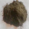 Anline 2:5 Disulphonic Acid