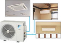 Air Conditioner Outdoor Unit