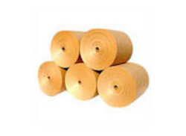 Waste Based Semi Kraft Paper
