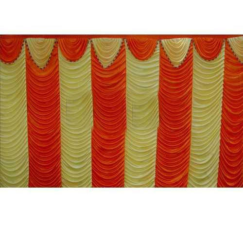 Curtains Ideas curtains decoration pictures : Wedding Backdrop Manufacturer from Indore