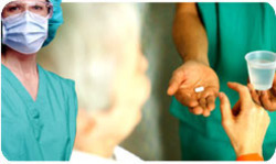 Gynaecology Services