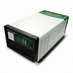 Power Inverter