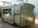 High Current Isolator