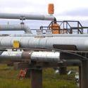 Diesel Pipeline