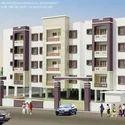 2 Bhk Flats & Apartments For Sell At Rajarajeshwari Nagar,