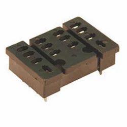 PCB Mounting Sockets