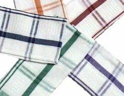 Cotton Napkins