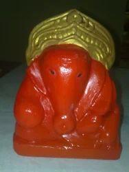Ashtavinayak Statue