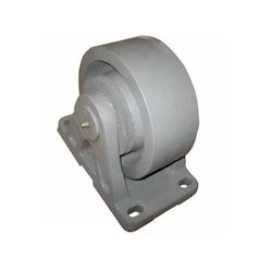 Drum Roller Assembly