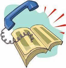University telephone directory tnau agritech portal tamil nadu.