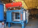 EPS Moulding Machines