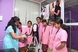 Beauty Care Training