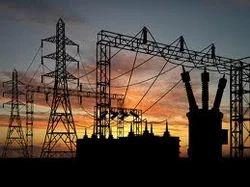 eht substation