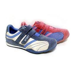 sports shoes ladies sports shoes wholesaler from nagpur