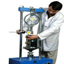 Material Testing Services