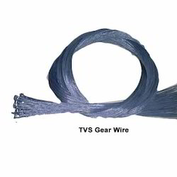 Gear Wire For TVS