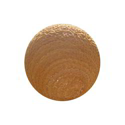 Marble Ball at Best Price in India