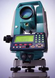 Total Station - Total Station BP-KS202 Exporter from Pune