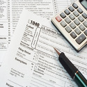 Tax Return Outsourcing