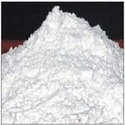 Soap Stone Powder Testing Services