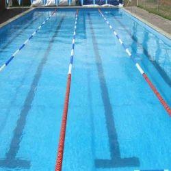 Training Pools, Swimming Pool & Water Sport Goods | Valerius ...