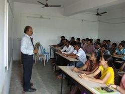 Educational Consultants in Nellore - Educational Services ...