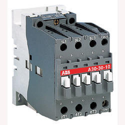 contactor relay view specifications details of electrical relays