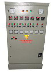 Soft PVC Pipe Control Panel
