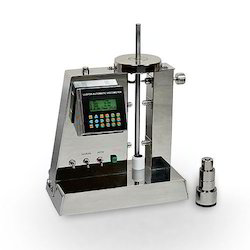 Thermo Viscometer