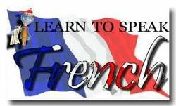 French Languages
