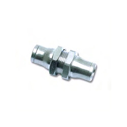 Legris 3616 Equal Bulkhead Connector