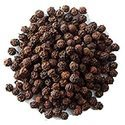 Black Pepper (Big Size Best Quality)