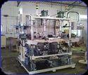 Industrial Spinning Machine