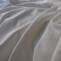 Plain 100% Cotton Fabric, GSM: 150-200 GSM