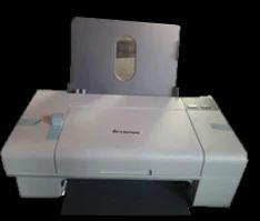 Lenovo Printers