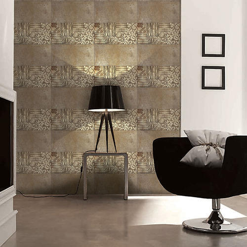 Wall Tiles Wholesaler from Mumbai