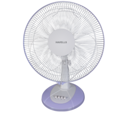 Swing LX Table Fan (Havells)