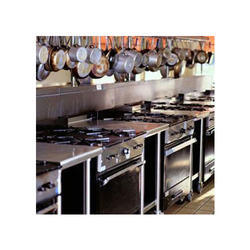 Kitchen Equipment Manufacturers, Suppliers & Dealers in Jaipur ...