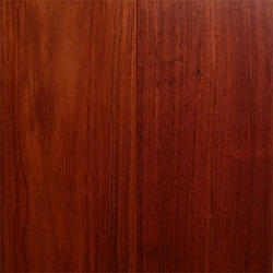 Rosewood Eco Wooden Flooring