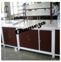 Lab Workstations