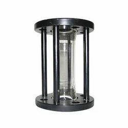 Industrial Sight Glass Valves