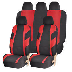 Creta Seat Cover At Rs 5500 Set