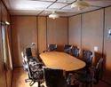 Porta Conference Room