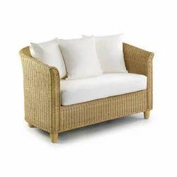 Designer Cane Sofa At Rs 12000 Set S Whitefield Bengaluru Id