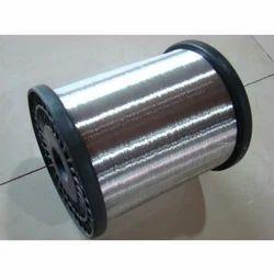 Bare Super Enameled Aluminium Wire
