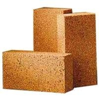Fire Bricks and High Alumina Bricks