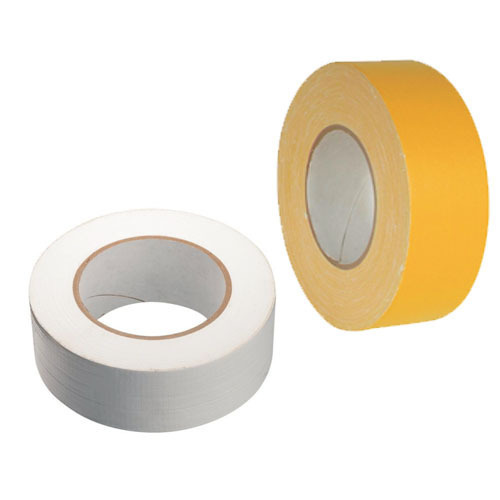 Navkar Waterproof Cotton Cloth Tape