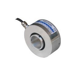 Hollow Shaft Rotary Encoders