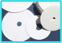 Filter Papers Filter Pads