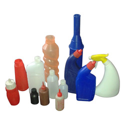 plastic ke labh Shubh labh packaging private limited is a private incorporated on 27 july 2012 it is classified as non-govt company and is registered at registrar of companies, gwalior.